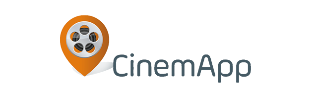 cinemareloaded cinemapp